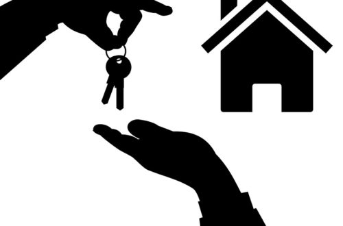 Nemovitosti jsou předražené