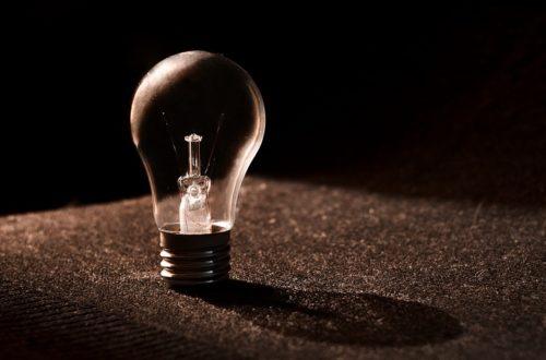 Elektřina zdražuje