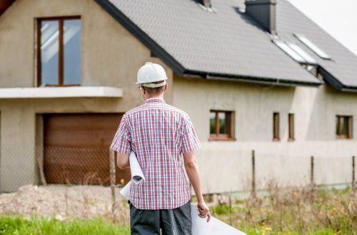 Nejdříve vlastní bydlení, až poté rodina, tvrdí většina mladých Čechů