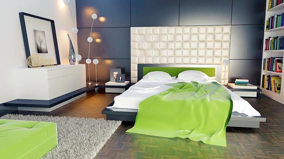 Čtyři tipy pro úspornou domácnost
