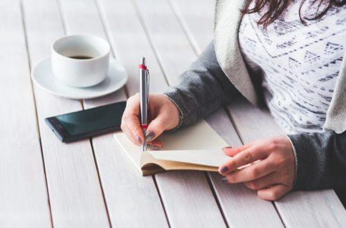 Rady a tipy, jak si udržet práci