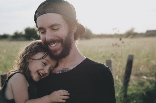 Využívá se otcovská dovolená nebo o ni není zájem?