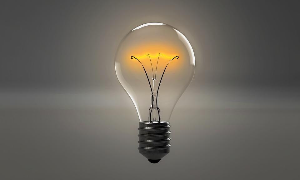 Energetické omyly, které kolují mezi lidmi