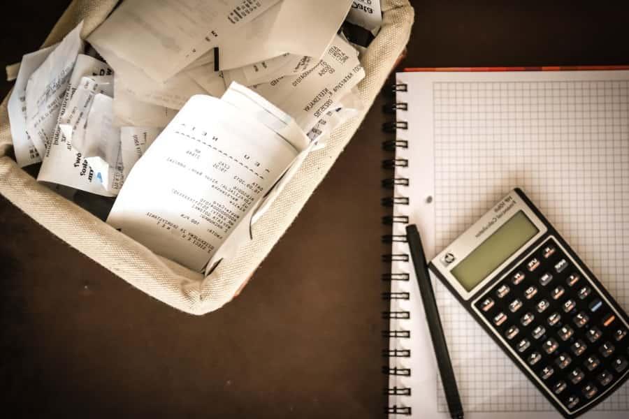 Děti a finanční gramotnost