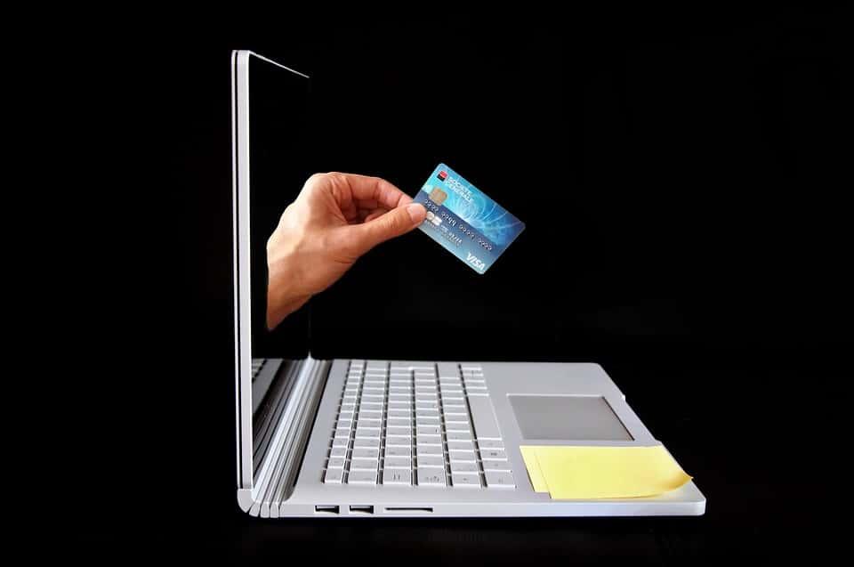 Sjednejte si půjčku přes internet