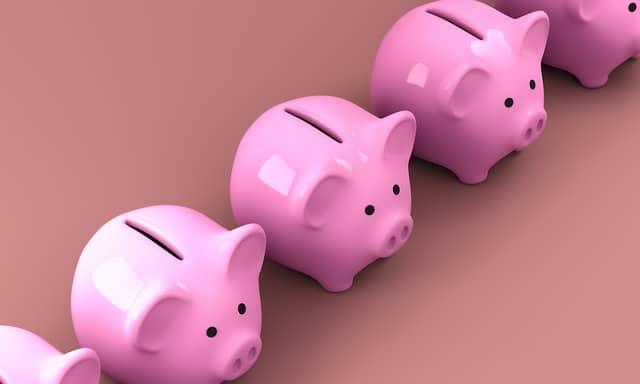 Mýty o finančním trhu a půjčkách