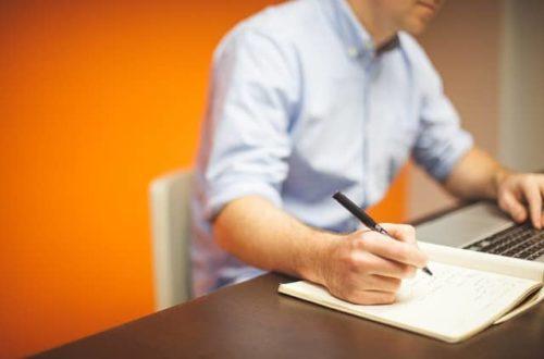 Zkušení finanční poradci vám zvládnou ušetřit nemalé finanční prostředky