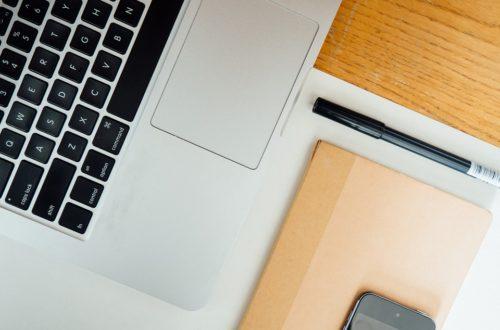 Hodnocení a reference hrají roli při výběru nové práce, ukázal průzkum