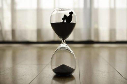 Jak dlouho trvá vyřízení půjčky. Přečtěte si to
