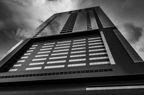 David Rusňák a jeho DRFG investuje do komerčních nemovitostí